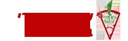 logo alumni kadoorie